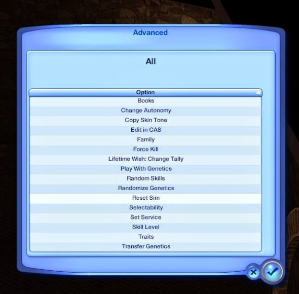 Troubleshooting guide for modded Sims 3 game | Mod Frenzy